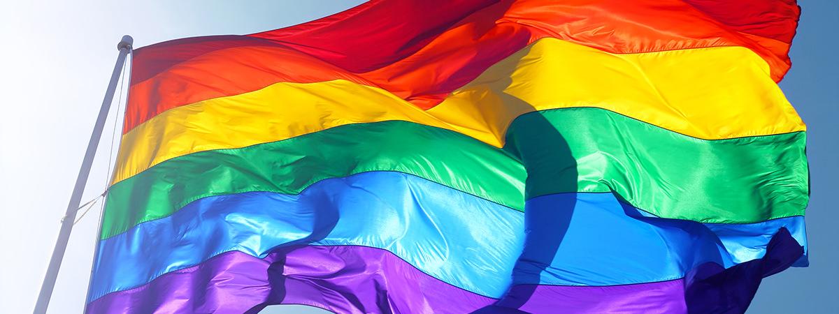 CannTrust Proudly Sponsore Toronto Pride
