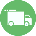 trust-delivery-icon