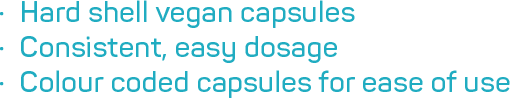 capsule-text