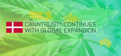 CannTrust Global Expansion
