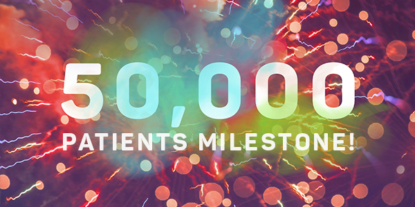 CannTrust Continues Patient Growth, Celebrates Significant Milestone...